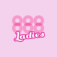 888 Ladies Bingo logo