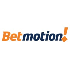 Betmotion site
