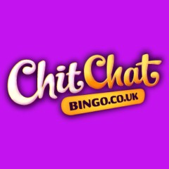 Chit Chat Bingo site