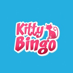 Kitty Bingo site